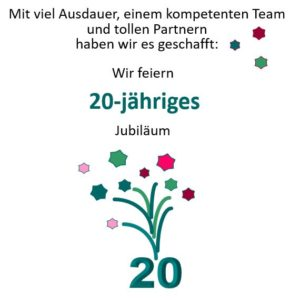 jubi1
